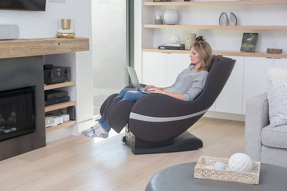 Message Chair and Recliner Research Center